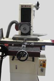 tnt machine shop